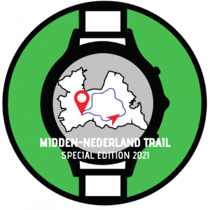 Midden-Nederland Trail - Special Edition 2021