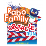 Rabo Family Obstacle Run - Alphen a/d Rijn