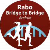 Rabo Bridge to Bridge 2020