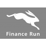 Finance Run 2020 - Partners