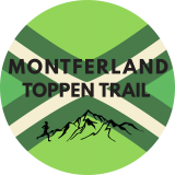 Montferland Toppen Trail - Special edition 2021